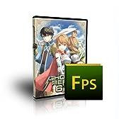 オンラインゲーム攻略ツール ゴーストリプレイ6 FPS Edition (FPSエディション)