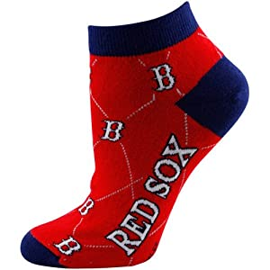 Boston Red Socks