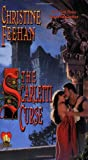 The Scarletti Curse (Candleglow) (050552421X) by Feehan, Christine
