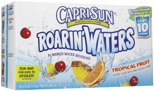 capri-sun-roarin-waters-flavored-water-beverage-tropical-fruit-10-ct-6-oz