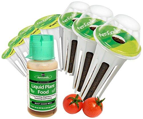 miracle-gro-aerogarden-red-heirloom-cherry-tomato-seed-pod-kit-7-pod