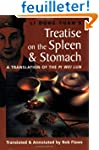 The Treatise on the Spleen and Stomac...