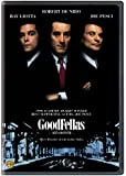 GoodFellas (Bilingual) [Import]