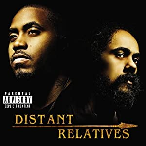 Distant Relatives