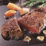 ステーキ(サーロイン)4枚セット(高級 牛肉 お歳暮 ギフトセット)