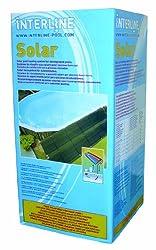 Solar Poolheizung, Varianten, Auswahl
