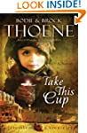 Take This Cup (The Jerusalem Chronicl...