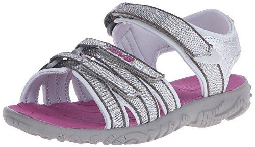 teva-girls-tirra-cs-athletic-sandals-silver-silver-magenta-469-25-uk