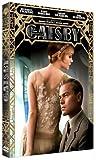 echange, troc Gatsby Le Magnifique - Oscar® 2014 du Meilleur Décor (2013)