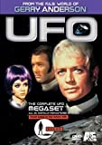 UFO: The Complete UFO Mega Set