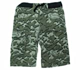 Epic Threads Camo Shorts