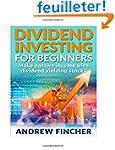 Dividend Investing For Beginners: Mak...
