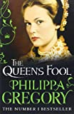 The Queen's Fool (0007147295) by Gregory, Philippa