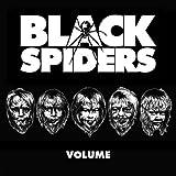 Volume (Cd+Dvd)