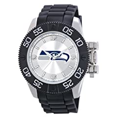 Brand New SEATTLE SEAHAWKS BEAST by Things for You