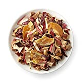 Wild Orange Blossom Herbal Tea, 2 oz