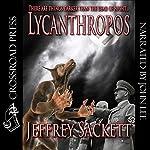 Lycanthropos | Jeffrey Sackett