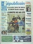 REPUBLICAIN (LE) [No 2661] du 07/03/1...