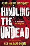 Handling the Undead (English Edition)