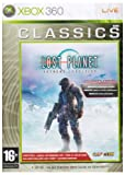 echange, troc Lost Planet Extreme Condition : Colonies Edition Classics