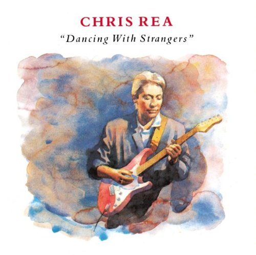 Chris Rea - The Ultimate Collection 1978-200 CD1 - Zortam Music