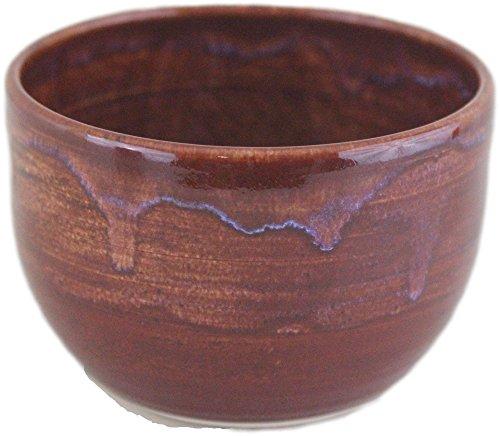 Fantastic Deal! Chawan Matcha Tea Bowl for Matcha Tea Ceremony Drinking Matcha Tea Handcrafted in Ve...