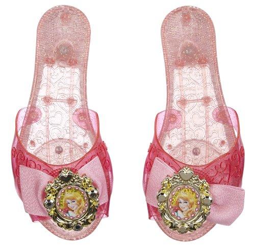 Disney Princess Disney Princess Enchanted Evening Shoe: Sleeping Beauty