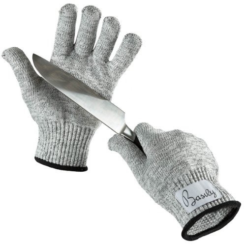 basily-cut-resistant-kitchen-gloves