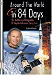 Around the World in 84 Days: The Auth...