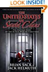 The United States vs. Santa Claus: Th...