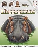 "Afficher ""L' hippopotame"""