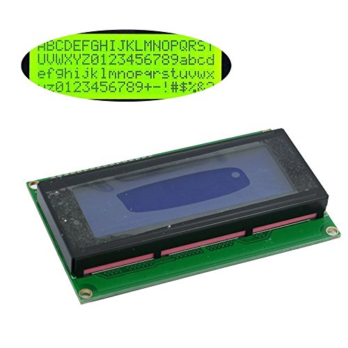 solu-2004-20x4-character-lcd-display-module-hd44780-controller-lcd-module-for-arduino-20-x-4-black-o