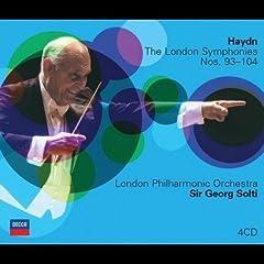 Symphonie n° 104, en ré majeur, «Londres» 51l2P3mektL._SL500_AA240_