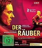 Image de Der Räuber [Blu-Ray]
