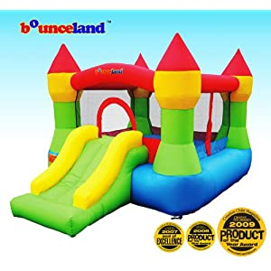 inflatables for sale - inflatable bouncers