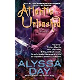 "Atlantis Unleashed (Warriors of Poseidon)von ""Alyssa Day"""