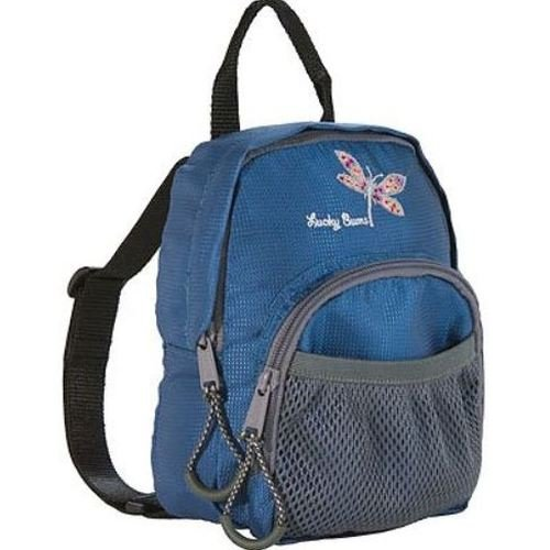 lucky-bums-lucky-bug-rucksack-mit-libelle-blau-blau