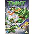 TMNT - Teenage Mutant Ninja Turtles (2007) [DVD]