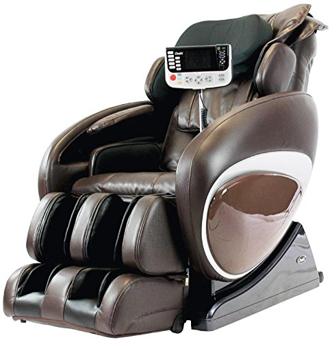 osaki-os4000tb-model-os-4000t-zero-gravity-massage-chair-brown-computer-body-scan-zero-gravity-desig