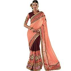 Vasu Saree Stylish Sky Blue Colour Pure Soft Cotton Patiala Dress