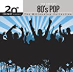 1980s Best Of 80s Pop (Rm)