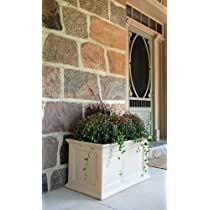 Patio Mayne Fairfield  Planter