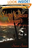 Second Chance Summer: A Short Love Story (Second Chance Love Book 3)