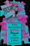 PSYCH-K... The Missing Piece/Peace In...