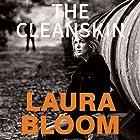 The Cleanskin Hörbuch von Laura Bloom Gesprochen von: Rajendra Moodley