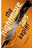The Nightmare: A Novel (Detective Inspector Joona Linna)