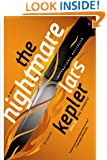 The Nightmare: A Novel (Detective Inspector Joona Linna)