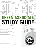 img - for Green Associate Study Guide book / textbook / text book