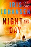 Night and Day (Eve Duncan)