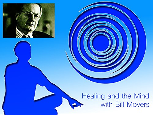 Healing and the Mind - Season 1
